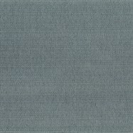 Weave Napkin - Dusty Blue