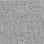 Weave Table Cloth  - Light Grey - 3.9m x 2.6m