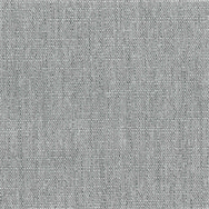 Weave Table Cloth - Light Grey - 2.1m x 2.1m