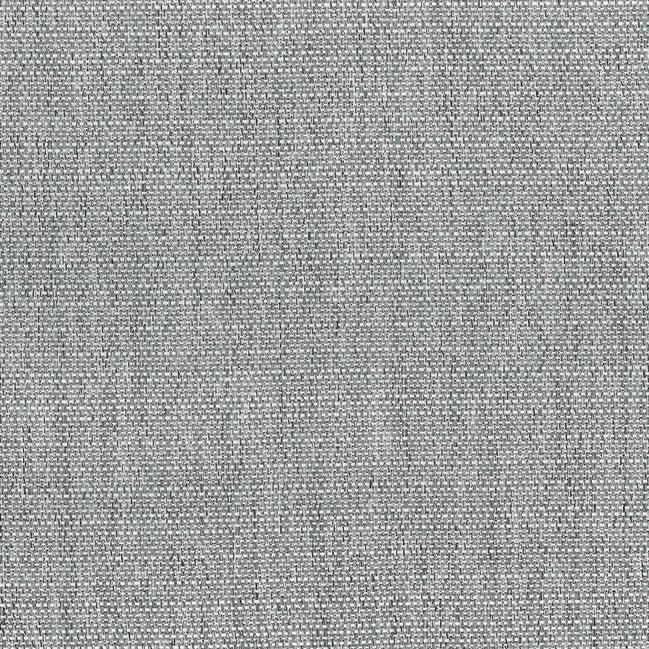 Weave Table Runner - Grey 2.7m x 20cm