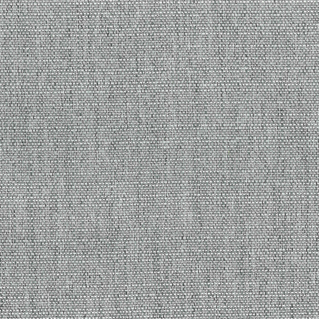 Weave Table Cloth - Grey - 2.1m x 2.1m