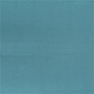 Weave Napkin - Teal