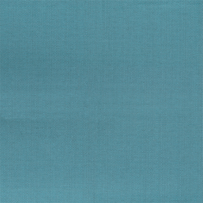 Weave Table Runner - Teal 2.7m x 20cm