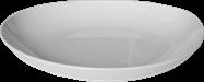 Dinner Bowl 28cm