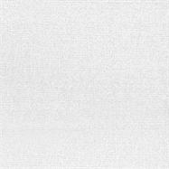 Weave Napkin - White