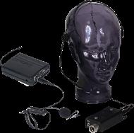 Shure Headset Microphone