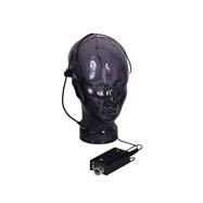 Shure ULX Digital Bodypack w/ Lapel Microphone