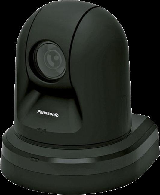Panasonic PTZ Remote HD SDI Camera - AW-HE40