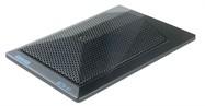 Microphone Shure Beta 91A Kick Mic