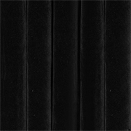 Blackout drape 3m wide x 3.3m high