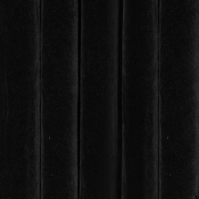 Blackout drape 3m wide x 6m high