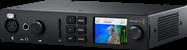 BlackMagic UltraStudio 4K Mini