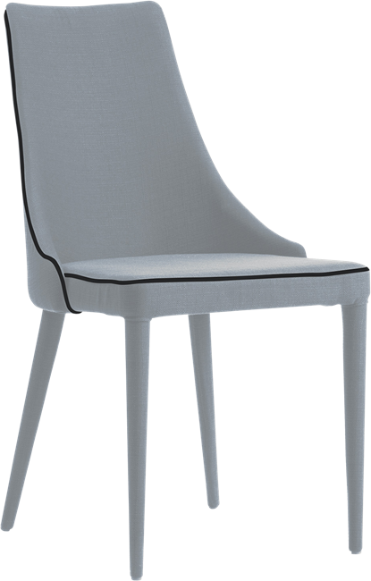 Chanelle Dining Chair