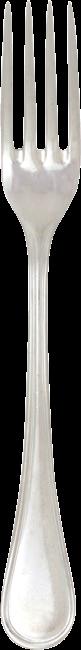 Clarendon Entree Fork