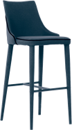 Chanelle Dining Stool