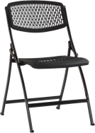 Aria Chair - Black