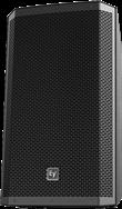 Speaker EV ZLX 12 Passive
