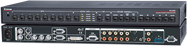 Extron IN1508 Vision Switcher