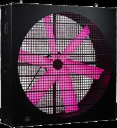 GLP Force 120 Fan