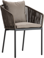 Palmer Dining Chair