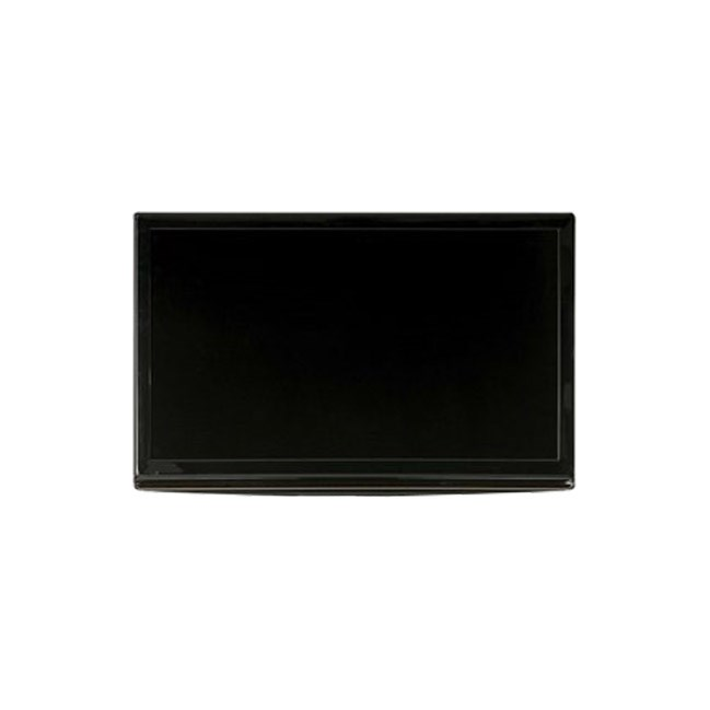 "43"" LCD TCL Screen with HD Tuner including Wallmount bracket"
