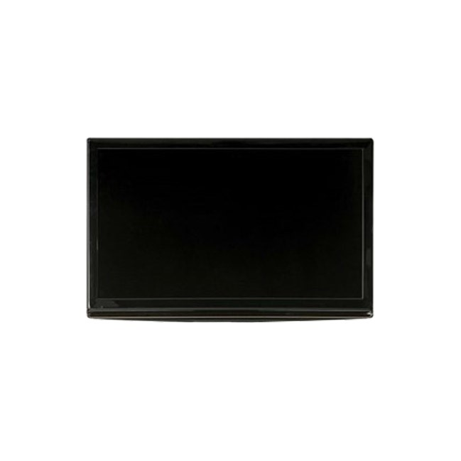 "55"" (1138cm) 4K LED Television including Wallmount bracket"