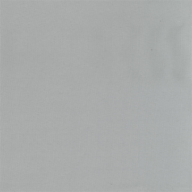 Poly Napkin - Silver