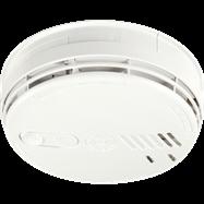 Smoke Detector - Battery - linkable