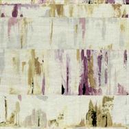 Degas Table Runner - 2.7m x 25cm