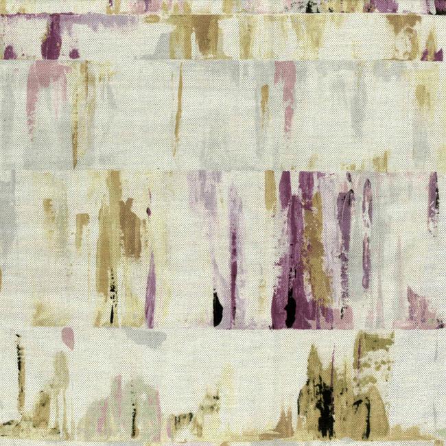 Pattern Napkin - Degas
