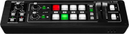 Roland V-1HD Vision Mixer