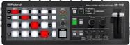 Roland XS-1HD Matrix Vision Mixer